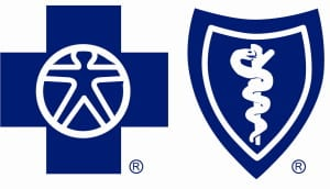 BCBS Insurance accepted for trauma therapy