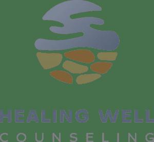 Healing (color,v) - RGB